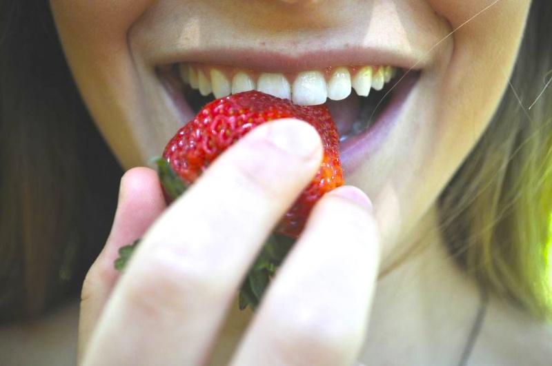 Strawberry_Kisses