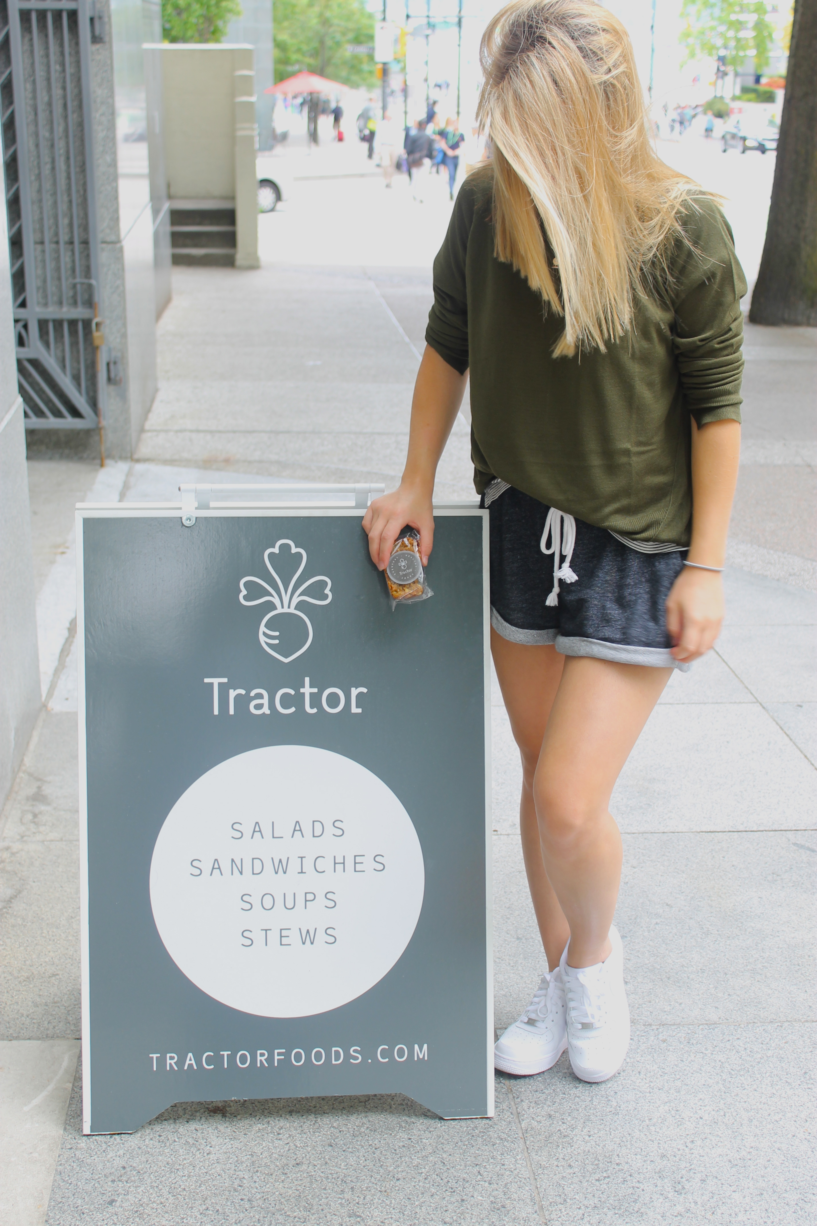 Tractor_Foods