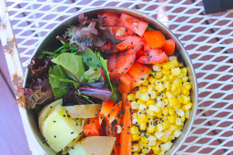 Lunchbox_Salad
