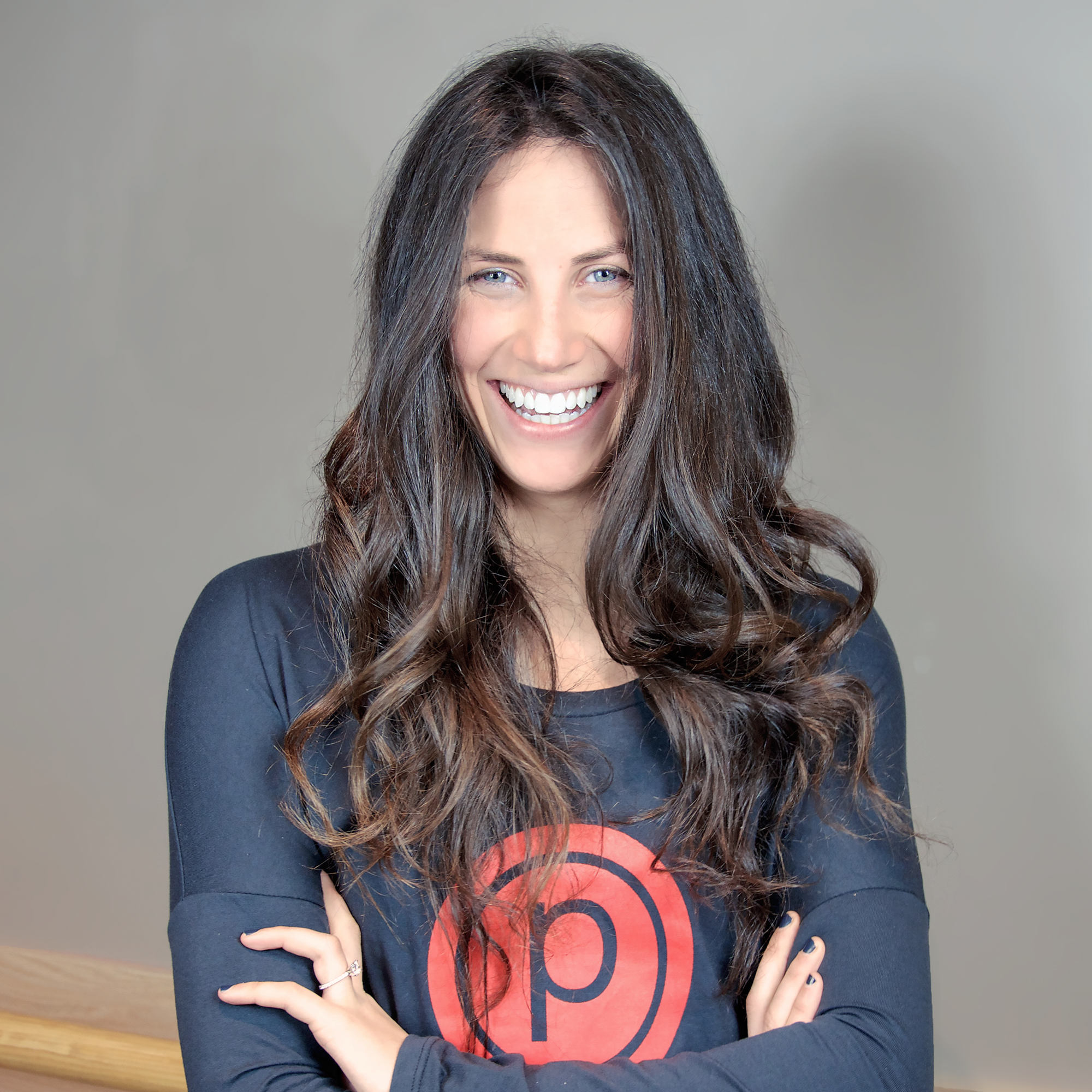 Inspiration: Interview with Tanya from Pure Barre Vancouver
