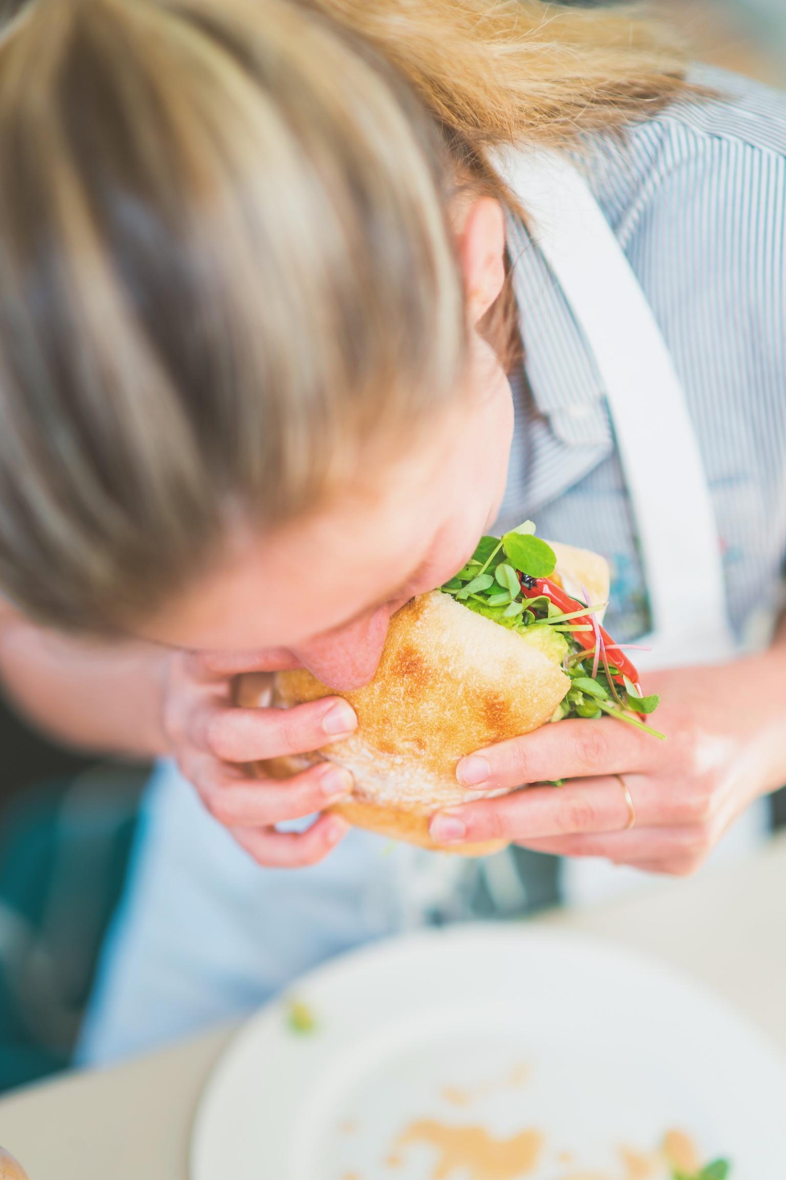 Vegan_Sandwich