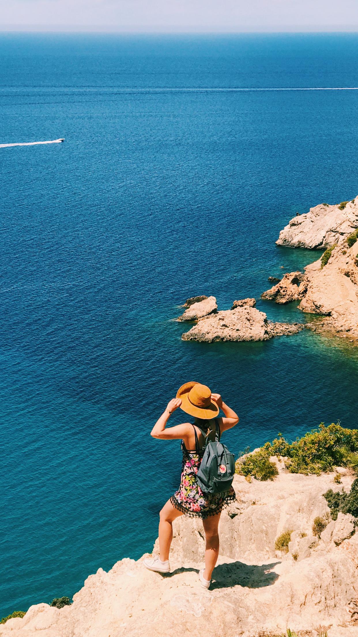 Healthy Mallorca Guide