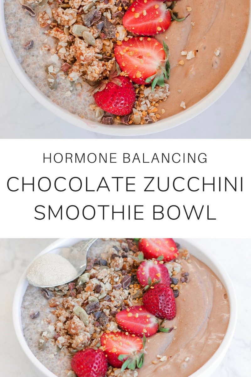 Vegan_Chocolate_Smoothie_Bowl