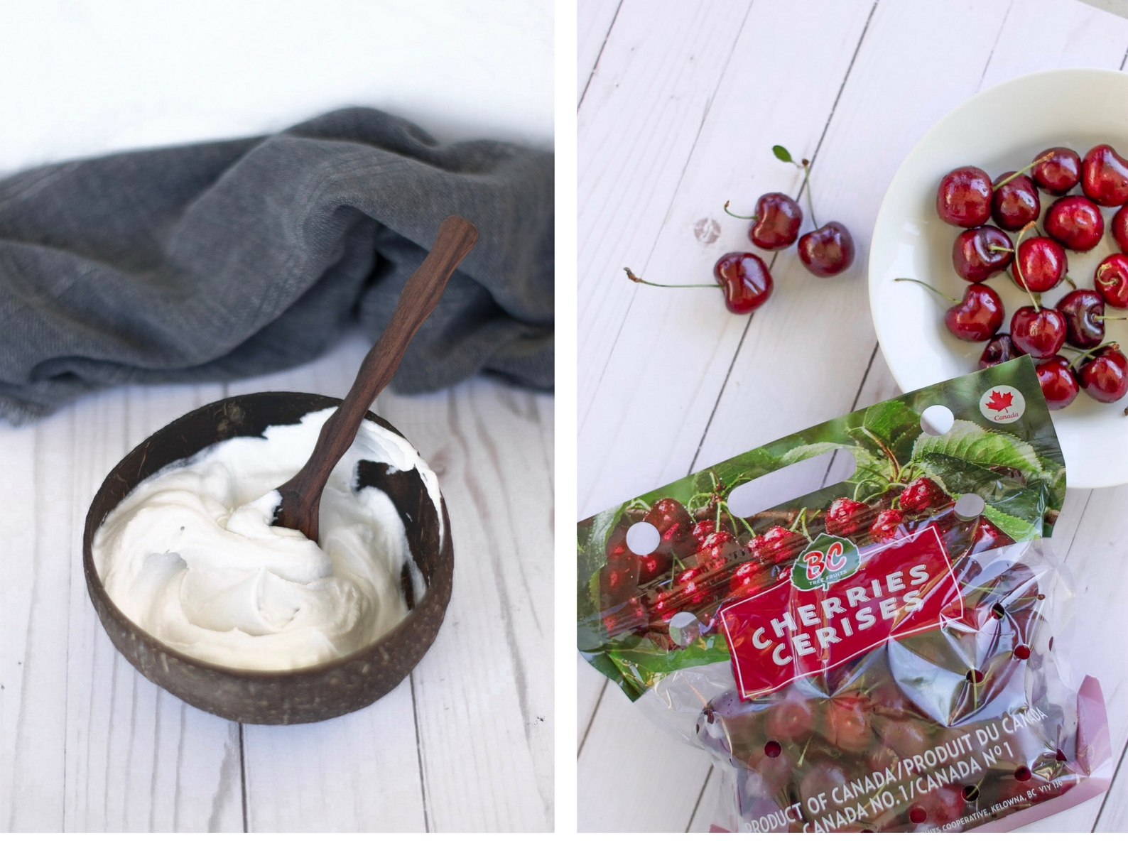coconut_whipped_cream
