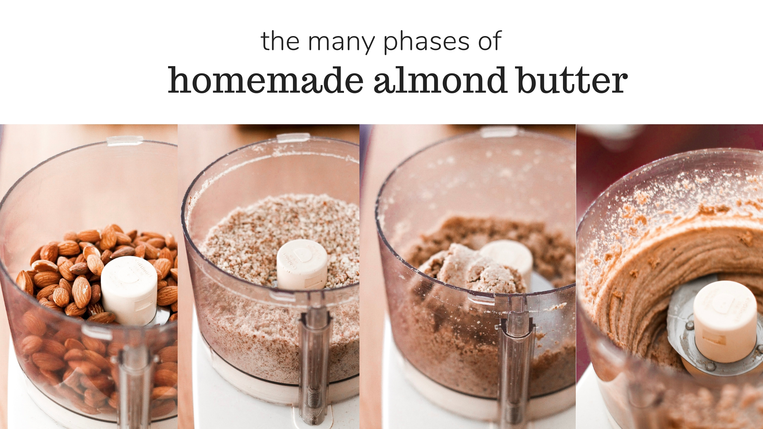 Almond_Butter_Phases