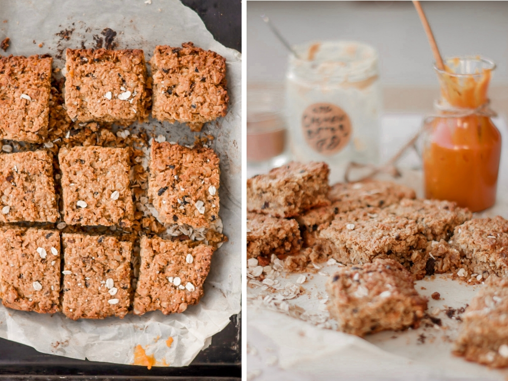 Pumpkin_Bars_Homemade