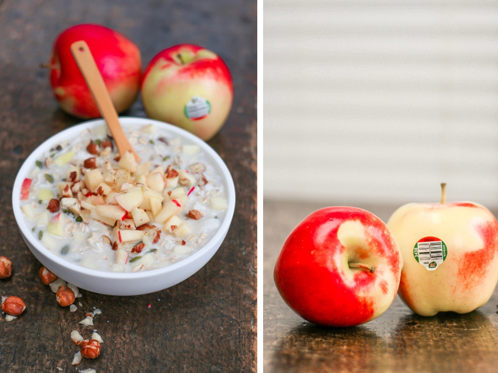 Apple_Bircher_Recipe