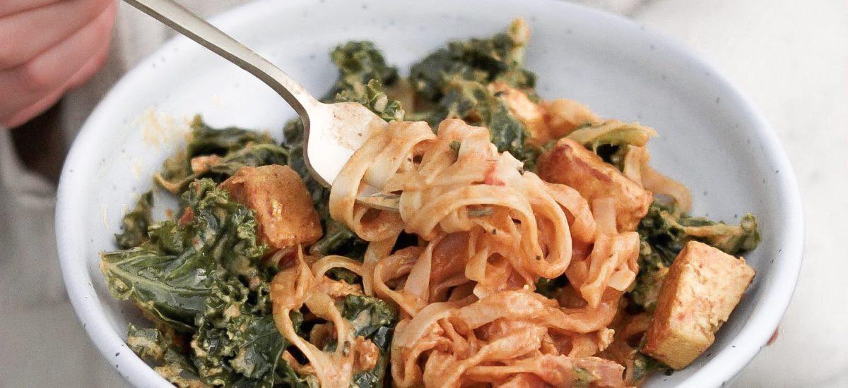 Tofu_Curry_Noodles
