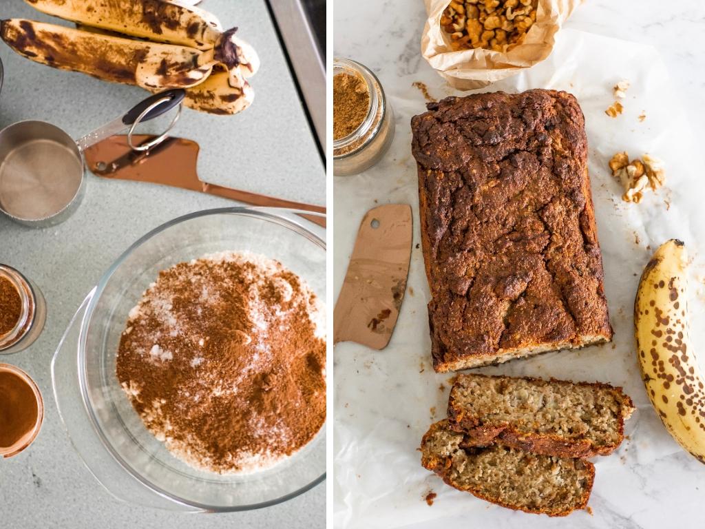 banana_bread_recipe
