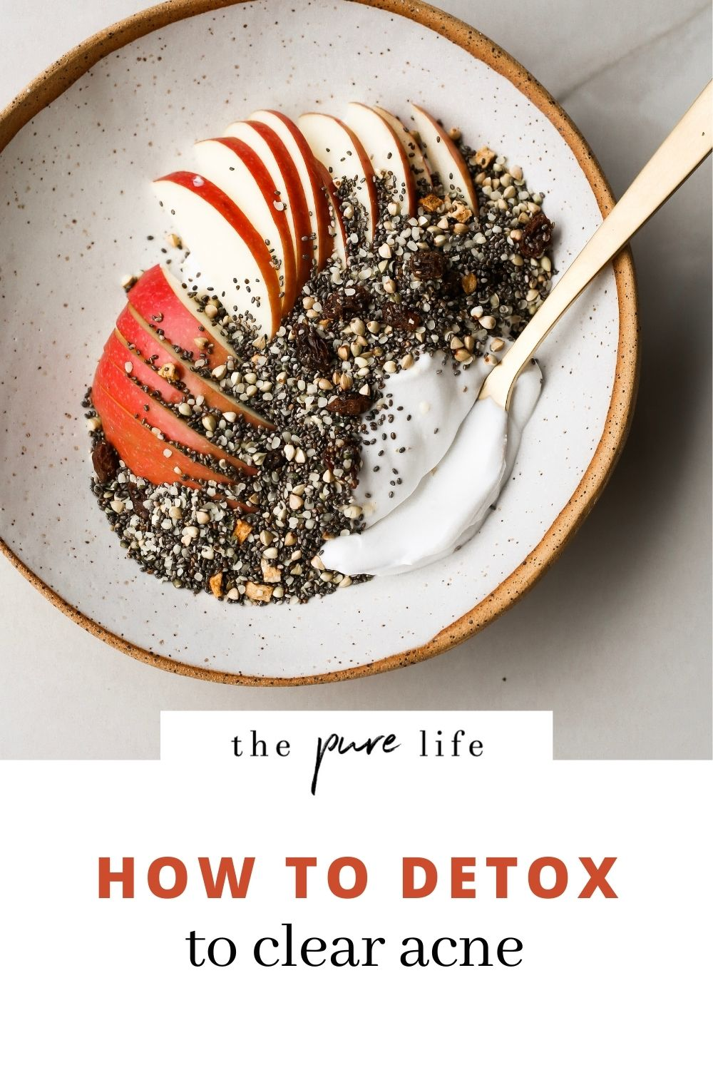 How_To_Detox_To_Clear_Your_Acne
